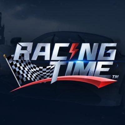 RacingTime