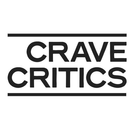 Crave Critics