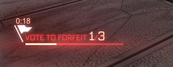 FF Rocket League
