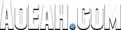 Aoeah Review | Legit | Promo Code | Alternatives