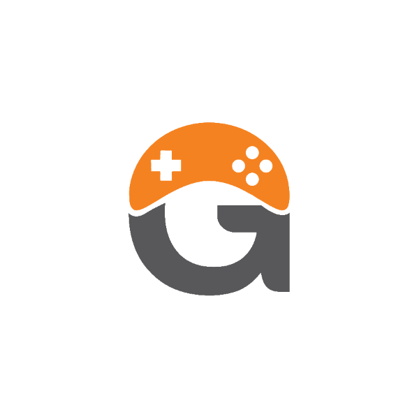 Gameflip: best marketplace for Rocket League Items? | Legit?