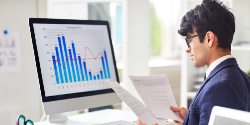 How To Hire Your Next Data Scientist