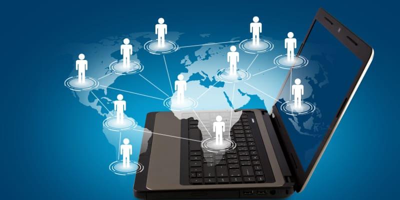 Benefits of Hiring a Global Workforce