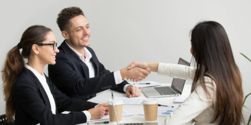 What Is Onboarding And Why Is It Important For Organizations?