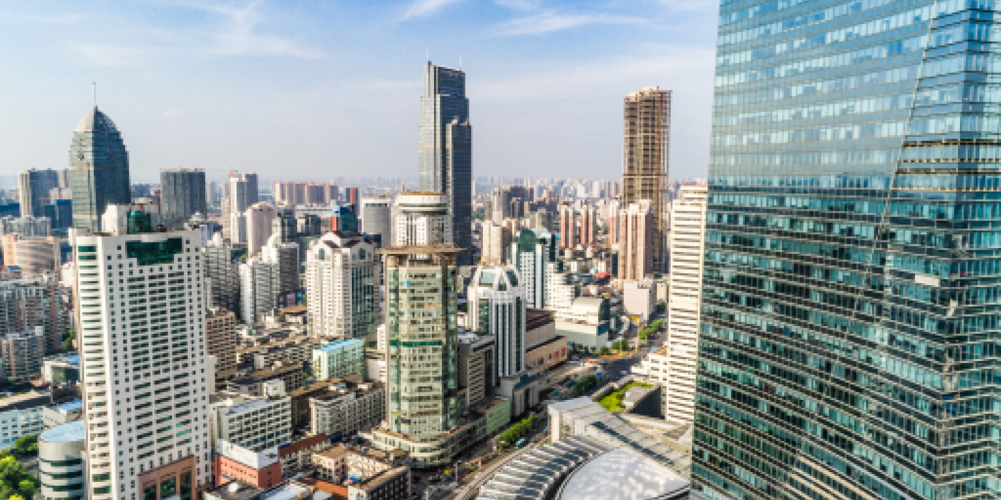 What should be your hiring strategy in South-East Asia