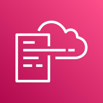 Language - Cloudformation