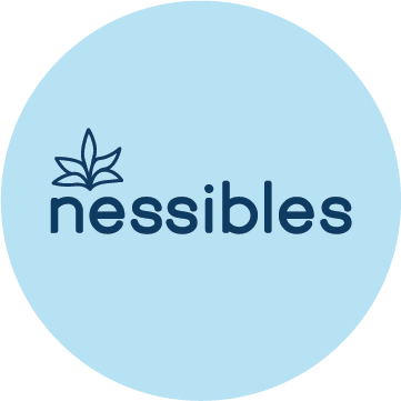 Nessibles