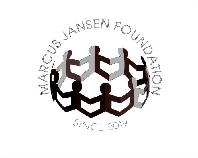 Marcus Jansen Foundation
