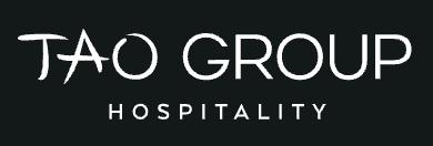 Tao Group Hospitality