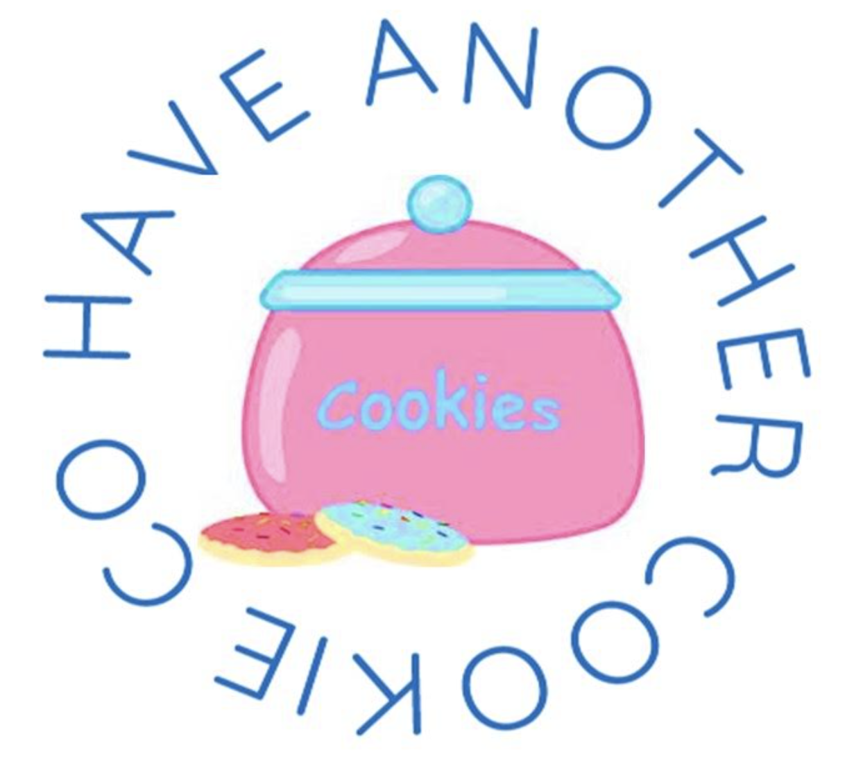 Have Another Cookie Co