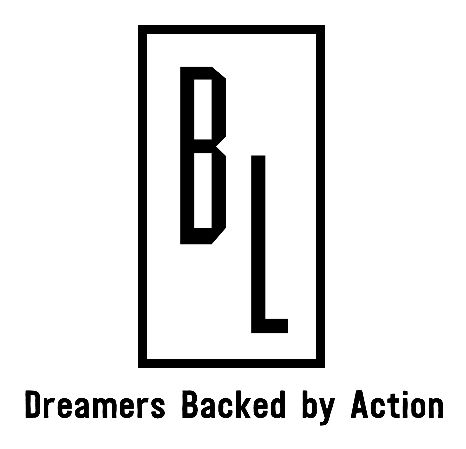 Dreamers Backed by Action