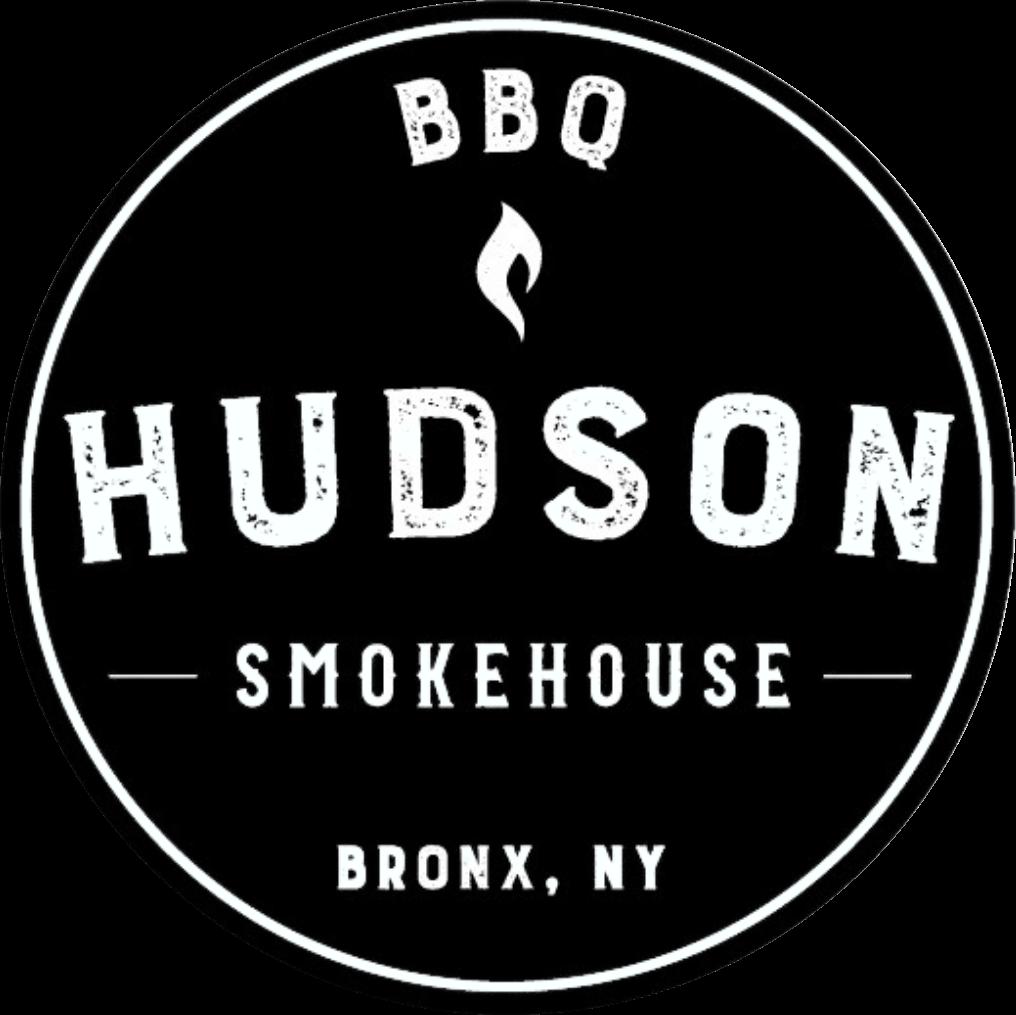 Hudson BBQ