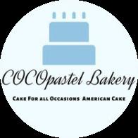 Coco Pastel