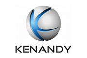 Kenandy
