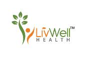 Liv Well