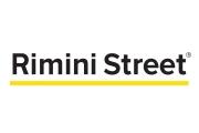 Rimini Street