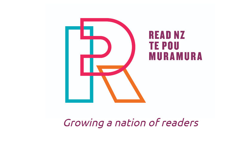 Read NZ Te Pou Muramura