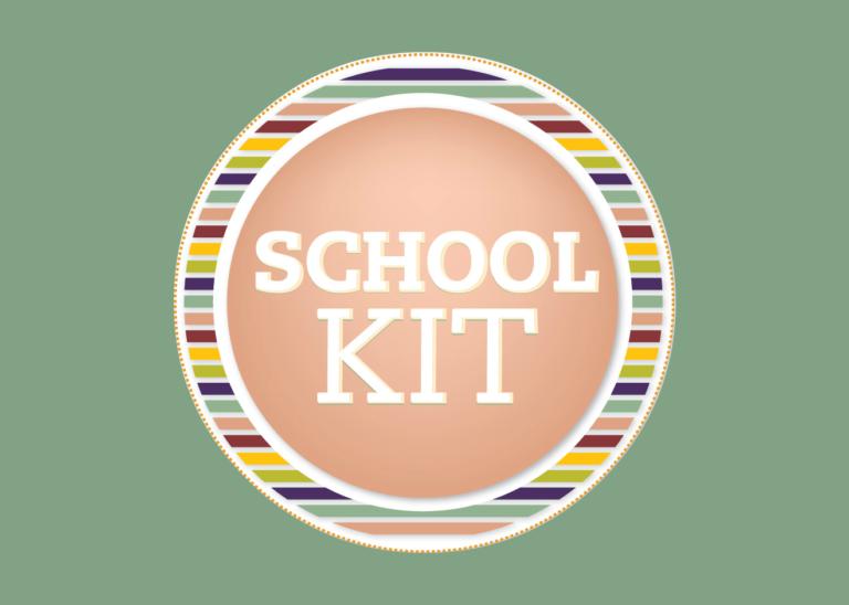 School Kit