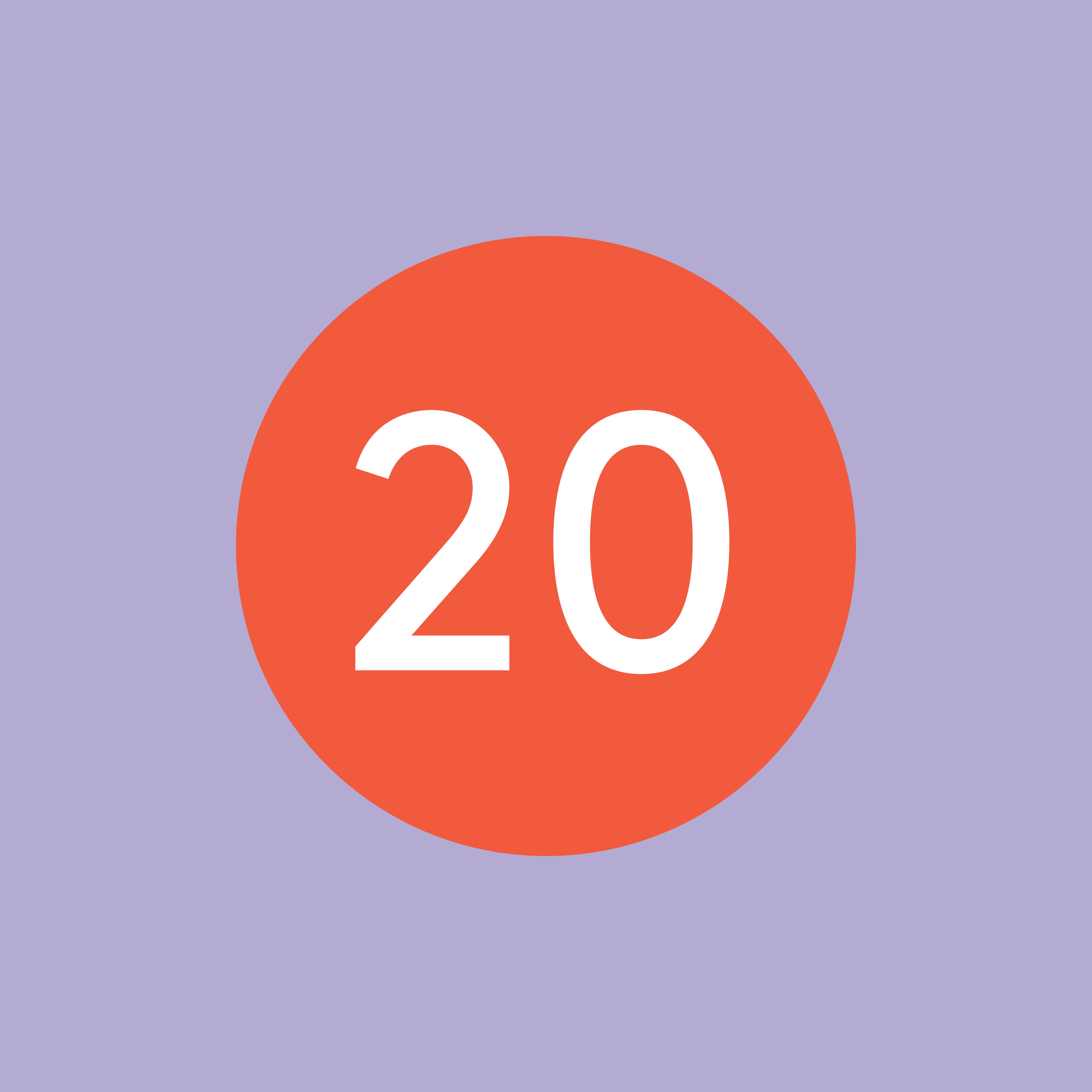 Toitoi 20 Reading Notes