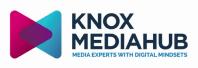 Knox Mediahub