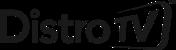 DistroTV
