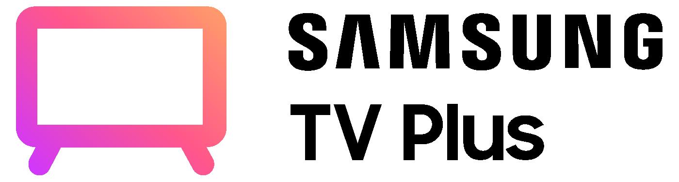 SamsungTVPlus