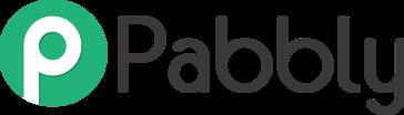 Pabbly: Dropcontact integration