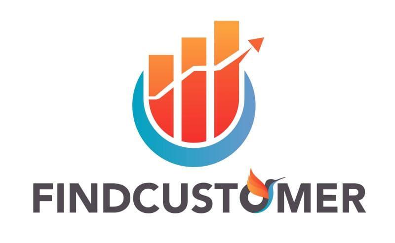 FindCustomer: Dropcontact integration