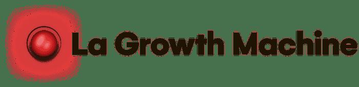 La Growth Machine: Dropcontact integration