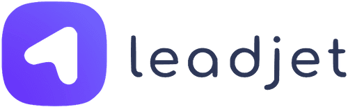 Leadjet: Dropcontact integration