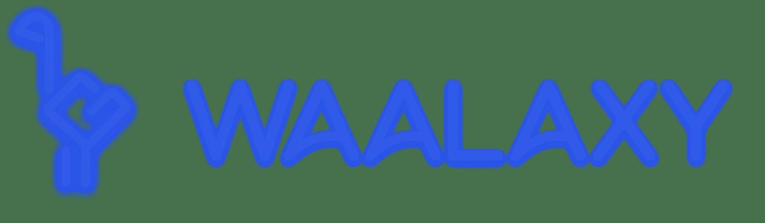 Waalaxy - ex Prospectin: Dropcontact integration