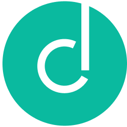 Dropcontact - find, qualify and enrich all of your B2B contacts