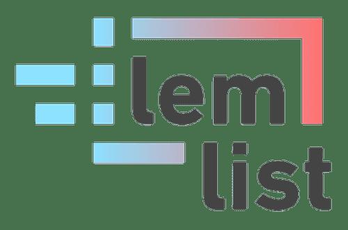 campagne de cold email avec lemlist