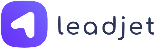 Leadjet: Scraping Linkedin