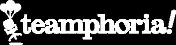 Code and Trust client Teamphoria logo