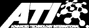 Code and Trust client ATI logo