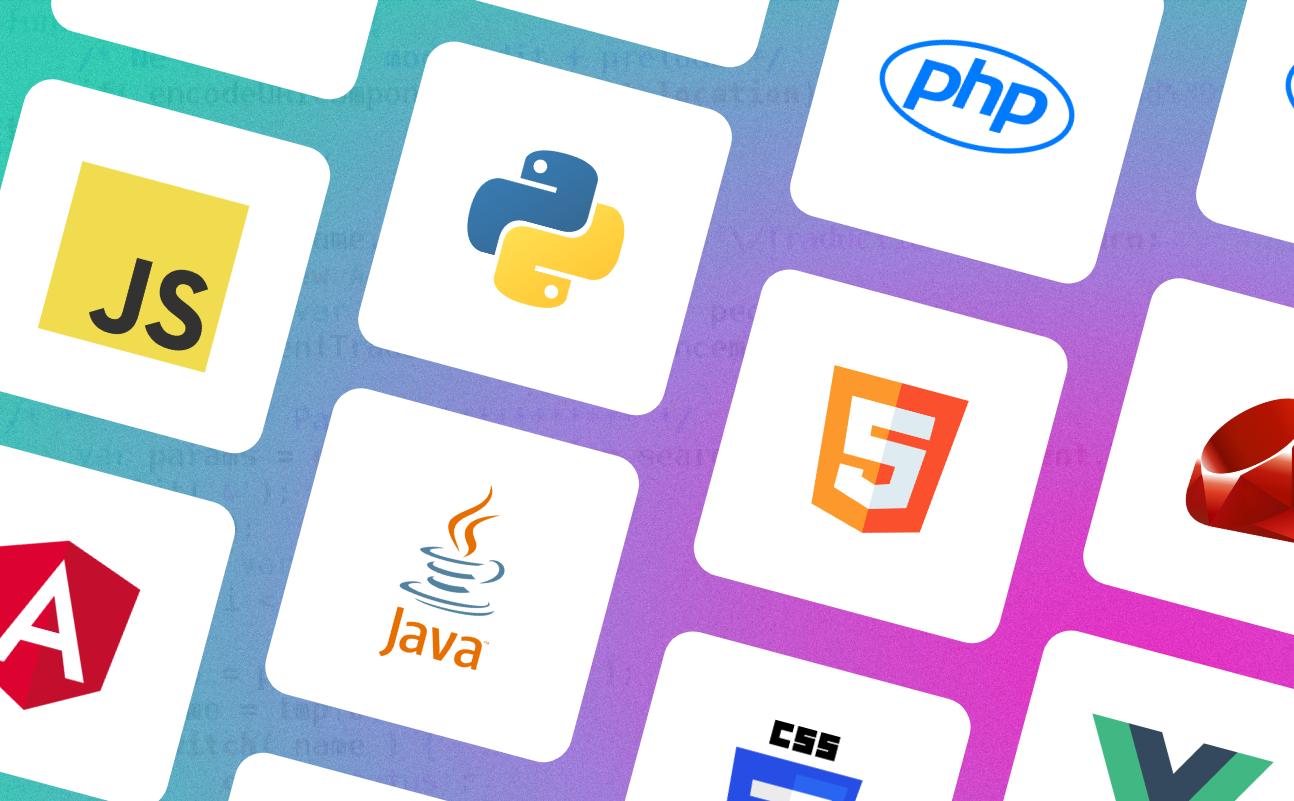 Benefits of a Full Stack Developer