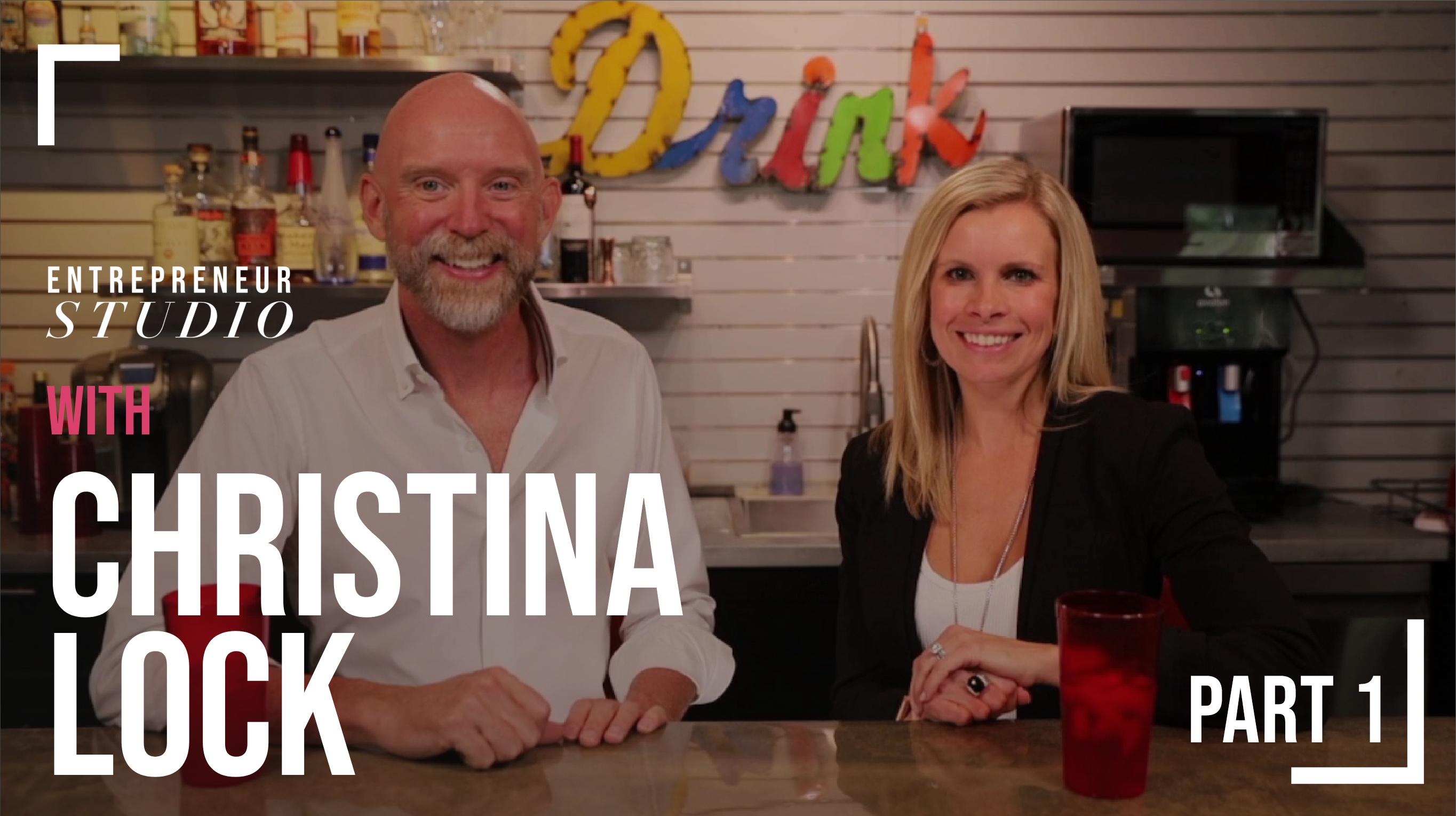 Entrepreneur Studio Series - Episode 6 - Dog Bites and Beer Lights