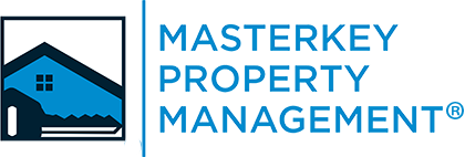 Cary Property Management and Property Managers, Cary Houses and ...