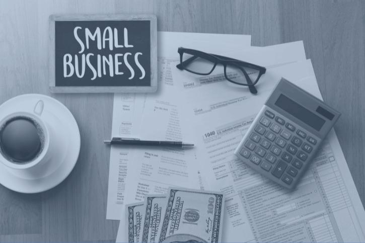 SBA Economic Injury Disaster Loan Quick Facts