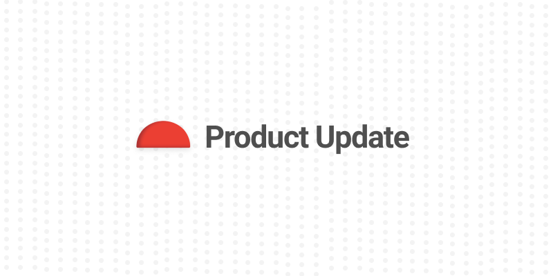 Routine Product Update: Time Blocking & Journal
