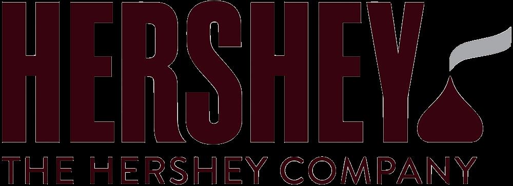 Product Sampling - Hershey's Logo
