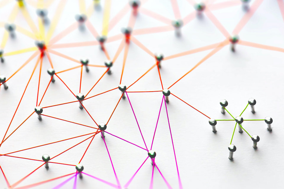 Maritz Global Events NEXT&: How Post-Event Networking Can Turn Your Event Hybrid