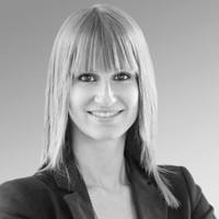 Nicole Leimgruber