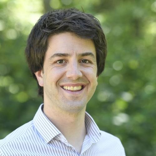 Nicolas Leuenberger