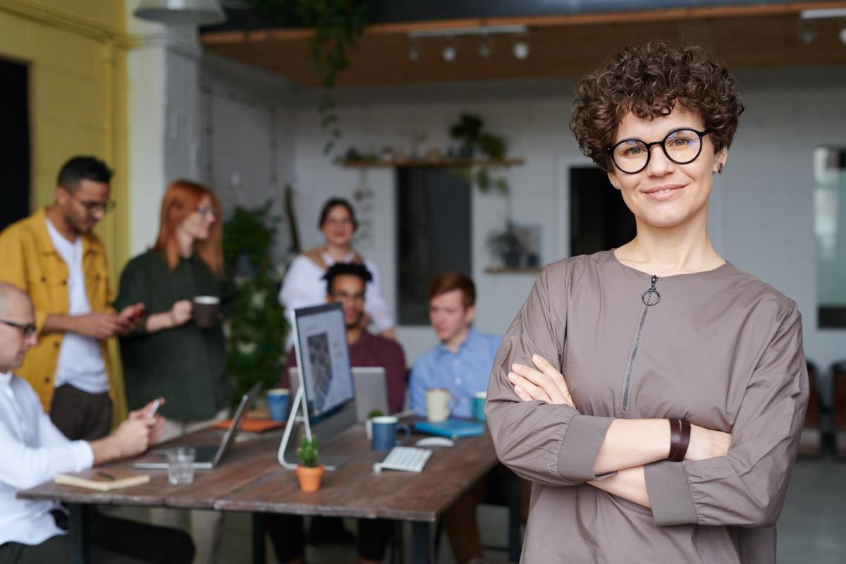 Das ABC für Startups