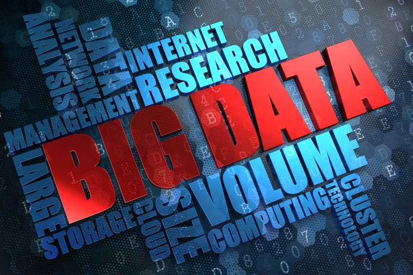 Big Data vs. Marktforschung: Braucht es die Marktforschung überhaupt noch?
