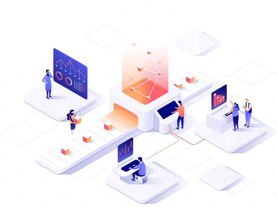 Neue Finanzierungsform für Startups dank der digitalen Aktie