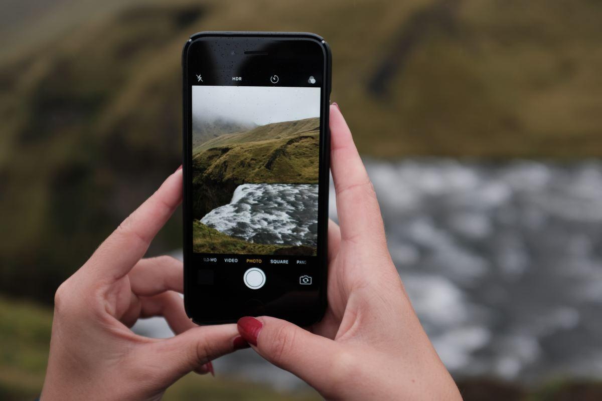 Apps haben viele unverzichtbare Vorteile in der Kundenkommunikation