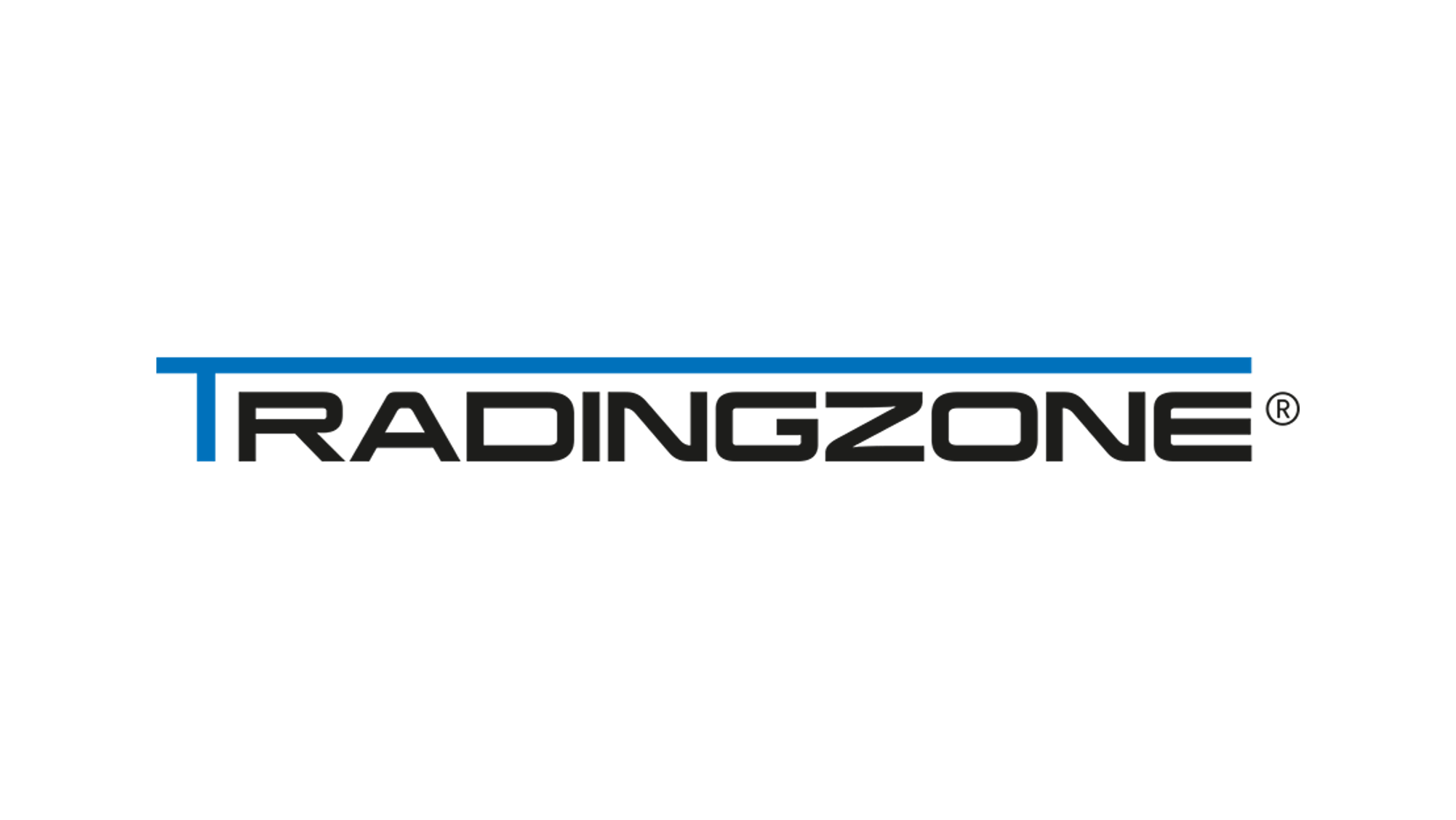 Tradingzone